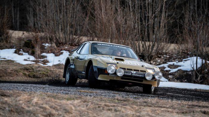 Walter-Rohrl-Porsche-924-Carrera-GTS