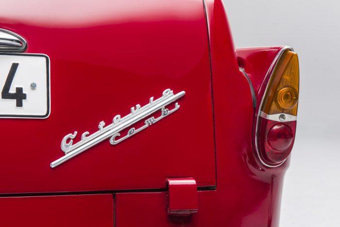 Škoda Octavia Combi