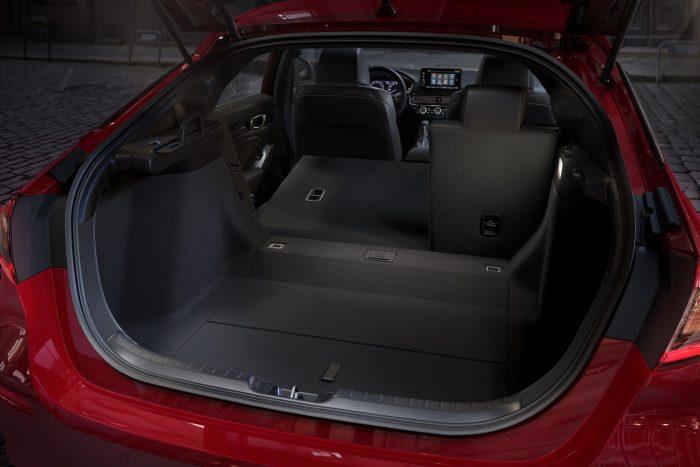 2022-Honda-Civic-Hatchback