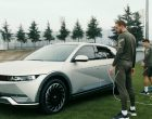 Hyundai produžava partnerstvo sa klubom Atletico iz Madrida