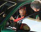 Kimi Raikonen najavio povlačenje iz Formule 1