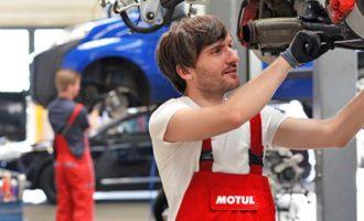 Zašto je važno odabrati kvalitetno i odgovarajuće motorno ulje za vaš automobil?