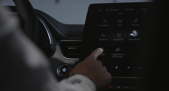 Koja je uloga zvuka u automobilima?