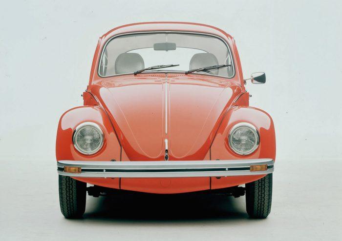 VW Buba TAS Vogošća