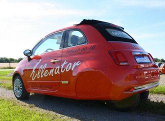 Možda deluju čudno ali ovakvi mutant automobili postoje s razlogom