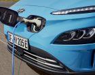 Hyundai Kona Electric sve popularnija u Evropi