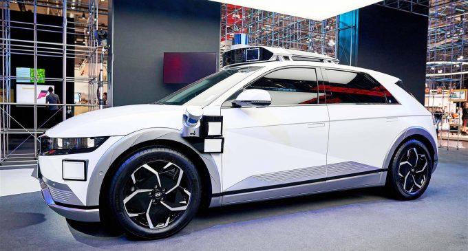 Hyundai posvećen postizanju nulte emisije
