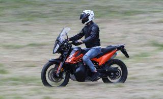 KTM Power Ride 2021 održaće se za vikend