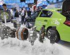 Automechanika Frankfurt 2021: Novi Digital Plus format