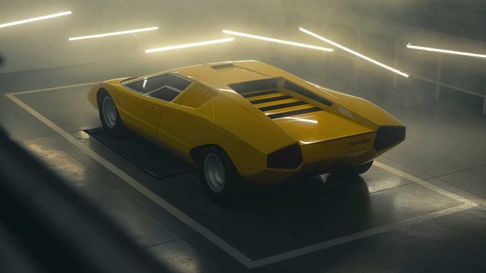 Lamborghini-Countach-LP-500