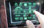 Buick Riviera imao je tač skrin još 1986. godine!