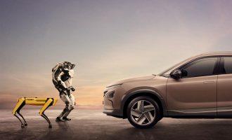 Hyundai sve vredniji kao brend