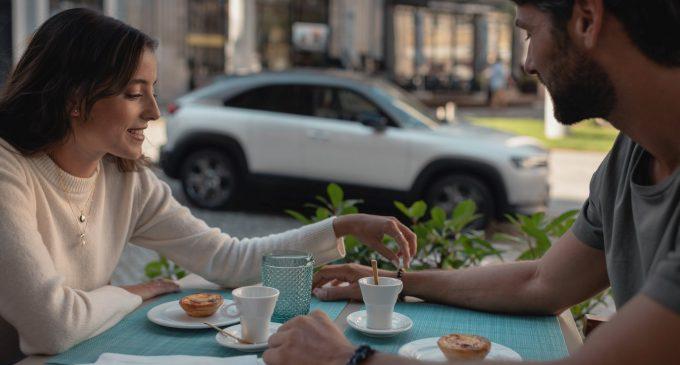 Mazda CX-60 i Mazda CX-80 u prodaji sledeće godine!